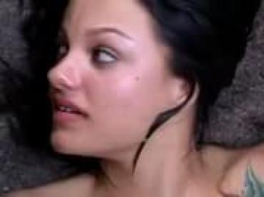 Belladonna queen of porn dirtiest girl in the world belladonna_swallows_a_lot_of_cum-4