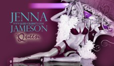 Jenna-Jameson-Net-Worth