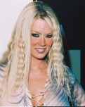 Jenna Jameson businesswoman 2