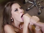 Madison Ivy SWALLOWS 01