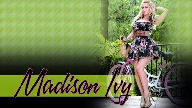 Madison Ivy pornstar extraordinaire madison_ivy_by_valentin1282-d5ogas2