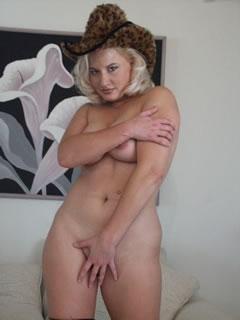 Tammy-Lynn-Sytch-Sunny-Naked-Porn-1
