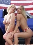 Tammy-Lynn-Sytch-Sunny-Naked-Porn-4