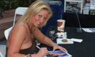 Tammy-Lynn-Sytch-Sunny-Naked-Porn-7