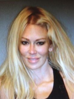 porn-star-jenna-jameson-seems-unfazed-in-her-may-2012-mug-shot-smiling-seductively-after-she-was-arrested-on-suspicion-of-dui