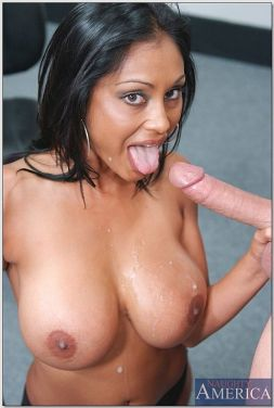 priya rai swallow facial cumshot naughty-office-priya-rai