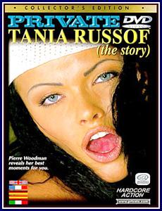 tania_russof_story_dvd.jpg