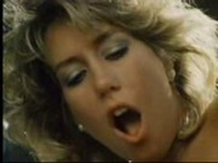 Careena-Collins-and-Candy-Evans-Classic-80s-Porn 11