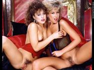 Careena-Collins-and-Candy-Evans-Classic-80s-Porn-3