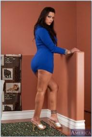 Nikita-Denise-Feet-1362417