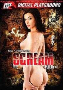 Stoya Scream porn movie