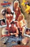 Babewatch Beach (1996)