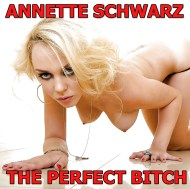 ultimate_annette_schwarz_worship_05