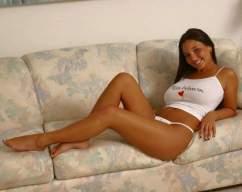 Christina-Lucci-Feet-1775536