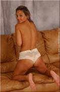 Christina-Lucci-Feet-1991686