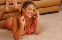 Christina-Lucci-Feet-1991699