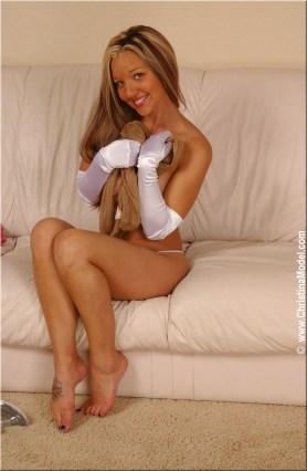Christina-Lucci-Feet-1993379