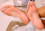 Christina-Lucci-Feet-1993387