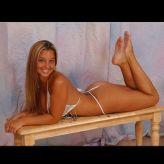 Christina-Lucci-Feet-Soles-Pose-12