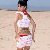Bai Ling is hot