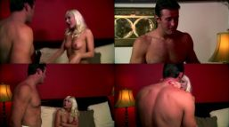 Natasha Diakova nude Supreme Champion--