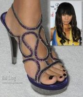 are-you-ready-for-bai-ling-and-her-feet-ultra-close-276250