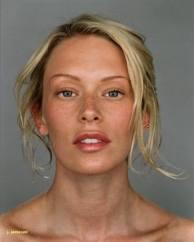 Jenna Jameson rulz 08