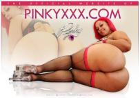 PinkyXXX