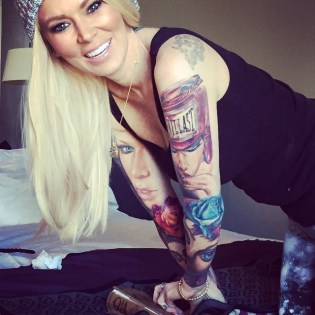 jenna-jameson-today