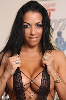 Mercedes Ashley td_02