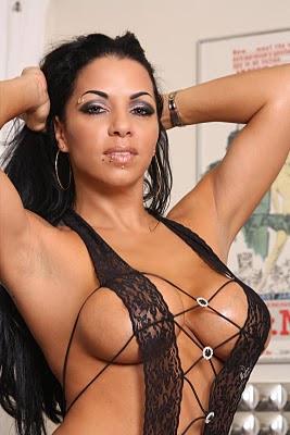 Mercedes Ashley td_03