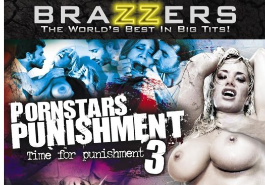 Pornstars Punishment rape porn 3 Shyla Stylez
