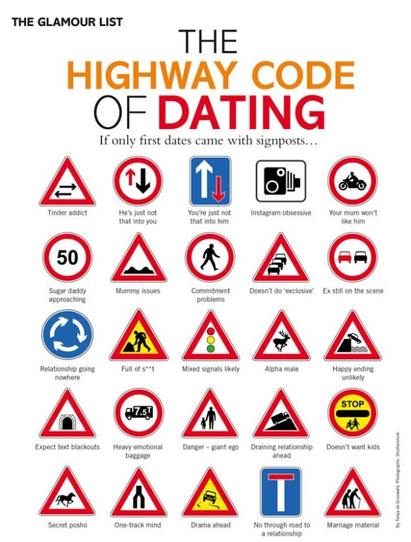 the-highway-code-of-dating