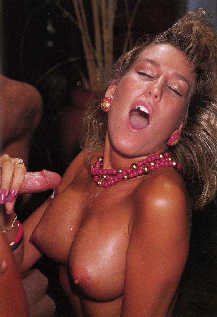 Eva horvath nude