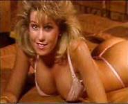 candie-evans-my-favorite-80s-porn-star