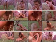 candie-evans-and-peter-north-as-adam-and-eve-in-irresistible-2-the-porn-scene