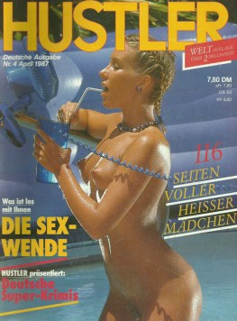candie-evans-on-the-cover-of-the-april-1987-german-hustler-porn-mag