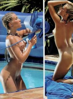 candie-evans-swimming-pool