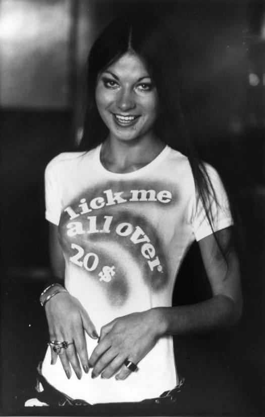 sleazy-profane-slogans-t-shirts