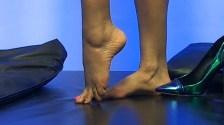 Elicia-Solis-Feet-1917784