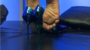 Elicia-Solis-Feet-1917786