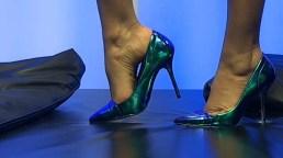 Elicia-Solis-Feet-1917788