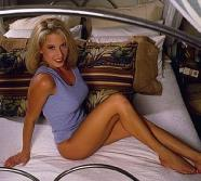 Tammy-Sytch-Feet-1599366