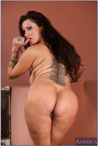 Nikita Denise twitter 1