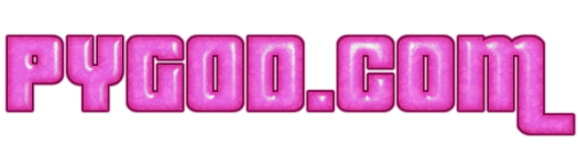 PYGOD.COM