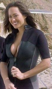 Asia Carrera in 2002