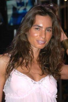 Naomi_2007-01-12_002