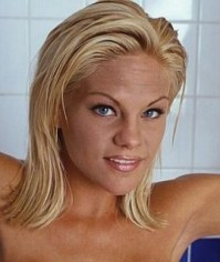 Shay Sweet porn star
