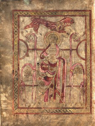 Portrait_of_St_Mark,_Chad-Gospels
