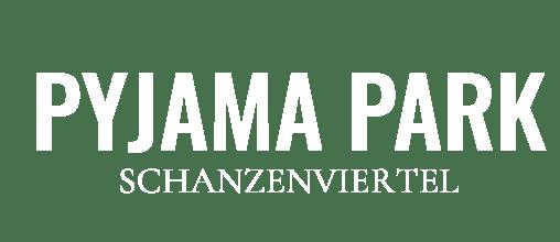 pyjamapark-hamburg-hotel